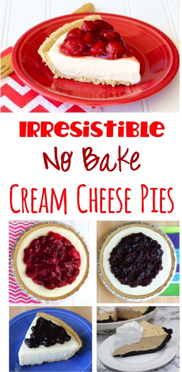 no-bake-cream-cheese-pies-easy-recipes-at-thefrugalgirls-com