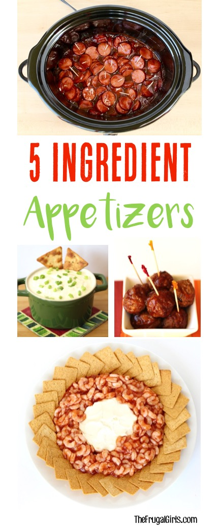 easy-5-ingredient-appetizer-recipes-from-thefrugalgirls-com