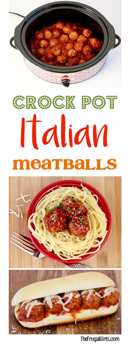 easy-crock-pot-italian-meatballs-recipe-from-thefrugalgirls-com