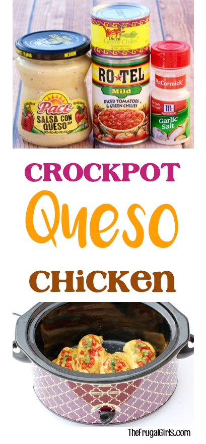 easy-crockpot-queso-chicken-recipe-from-thefrugalgirls-com