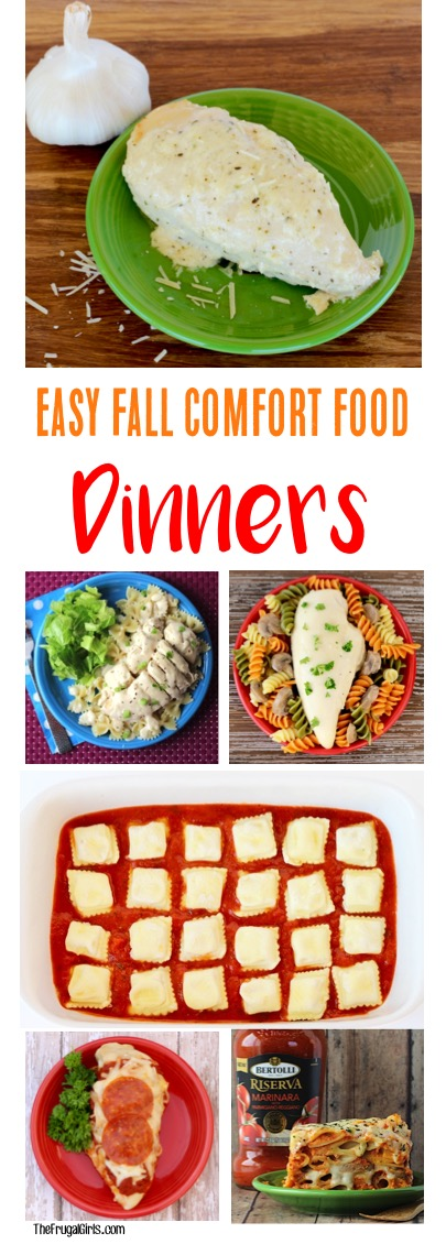 easy-fall-comfort-food-dinners-from-thefrugalgirls-com