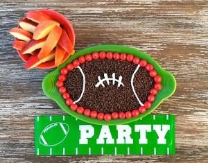 easy-football-party-dip-recipe