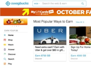 swagbucks-search-the-web