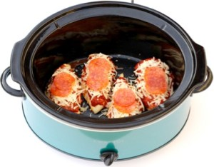crockpot-pepperoni-chicken-recipe