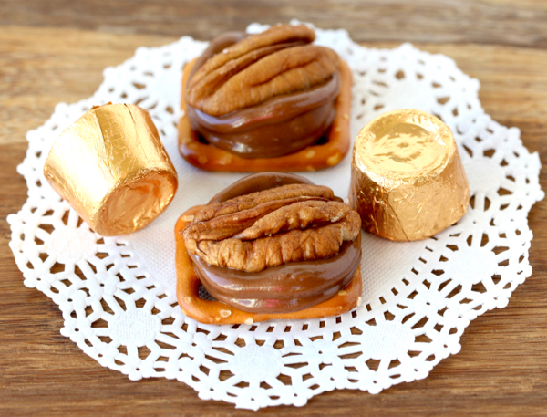 rolo-pretzel-pecan-candy-recipe-from-thefrugalgirls-com