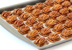 rolo-pretzel-pecan-recipe-from-thefrugalgirls-com