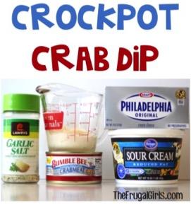 crockpot-crab-dip-recipe