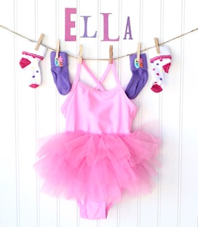 Beautiful Baby Shower Tips and Ideas