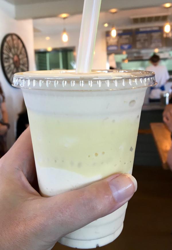 Best Burgers in Phoenix - Tips from TheFrugalGirls.com