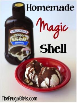 homemade-magic-shell-recipe