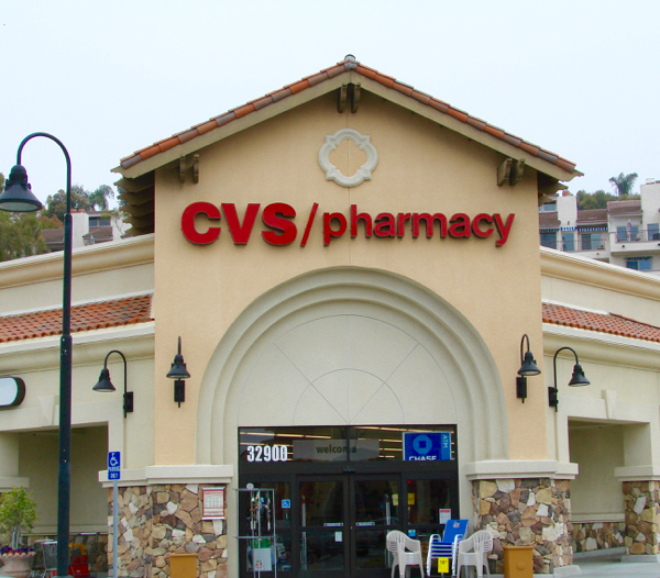 Free CVS Gift Card at TheFrugalGirls.com