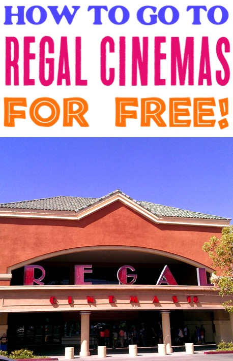 Movie Night Ideas for Couples or Family