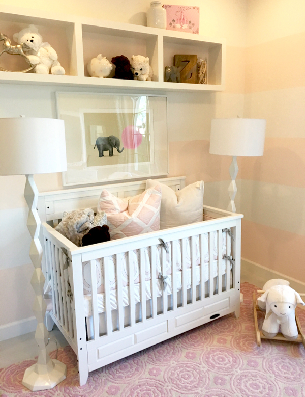 New Mom Gift Ideas for Moms and Baby