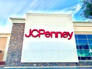 JC Penney Hacks to Save Money