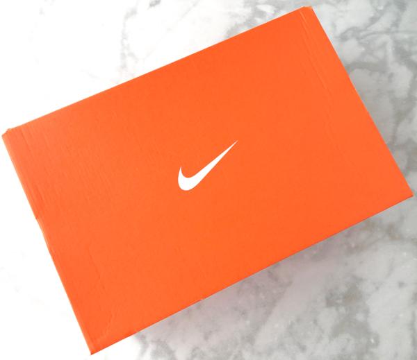 Nike Gift Cards Free