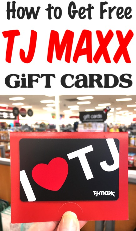 TJ Maxx Finds and Hacks - How to Get the Best Deals on Home Decor, Clothes, and Skincare Products