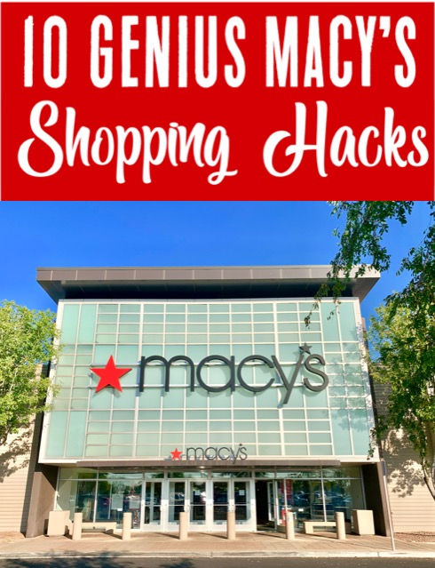 Womens Fashion Casual Outfits for Work and Party Dresses at Macys