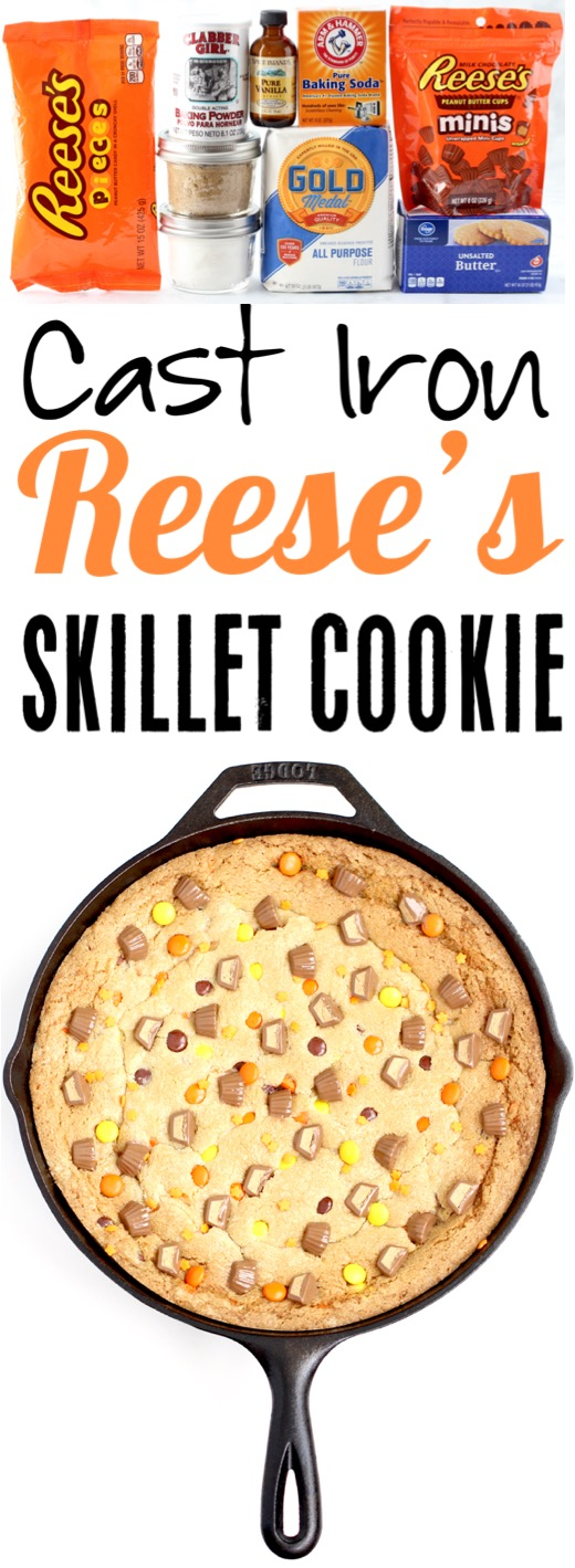 Reeses Cookies Recipes