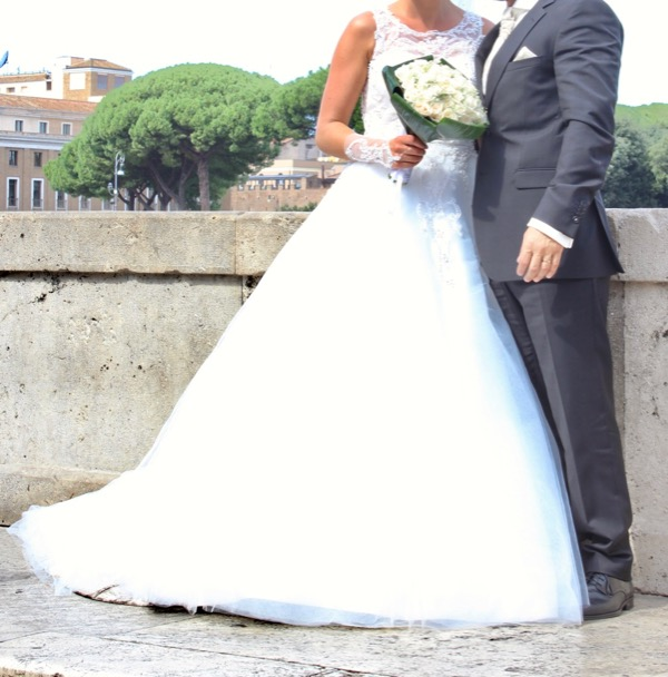 Budget Wedding Dresses