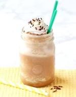 Starbucks Mocha Frappuccino Recipe Copycat