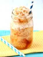 Sweet Tea Slush Recipe Easy