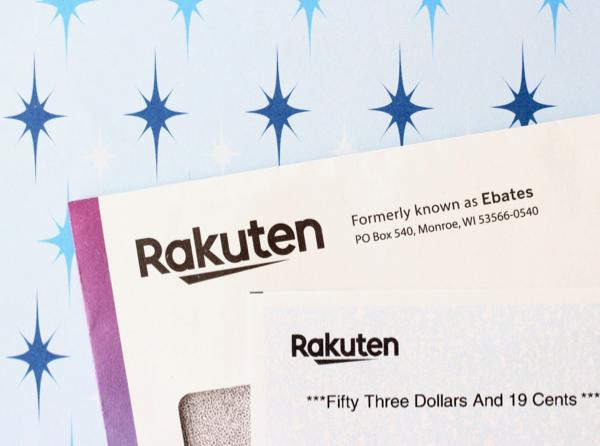 How Rakuten Works
