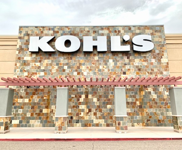 Kohls Shopping Hacks Tips and Tricks to Save Money