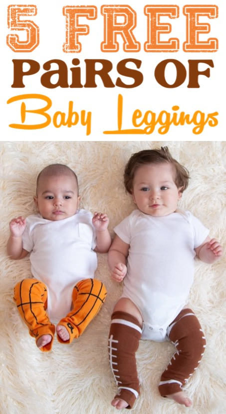 Baby Outfits for Boys