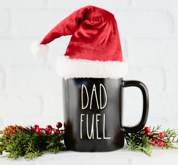 Best Christmas Gift Ideas for Dad