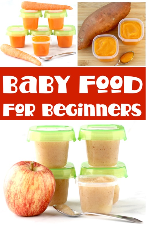 Baby-Food-Recipes-Stage-1-Homemade-6-9-and-9-12-months-recipes