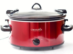 Easy Crockpot Recipes for Busy Nights