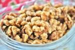 Spiced-Walnuts-Recipe-Candied-Walnut