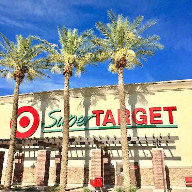 Genius Ways to Save Money at Target