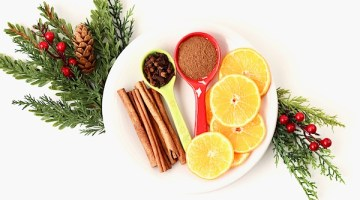 DIY-Cinnamon-Air-Freshener-Recipe
