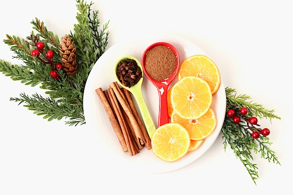 DIY-Cinnamon-Air-Freshener-Recipe