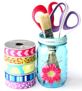 Fun Crafts to Do at Home for Kids and Adults