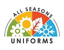 All Seasons Uniform Military Discount