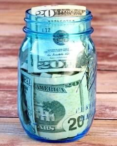 Top Survey Sites to Make Money Online