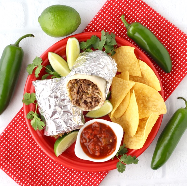 Easy Mexican Recipes for Dinner