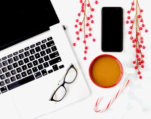 How to Be a Smart Shopper Online