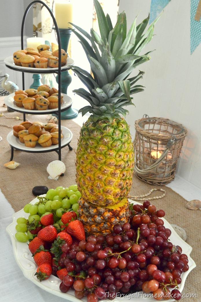 Cheap Wedding Invitations Durban