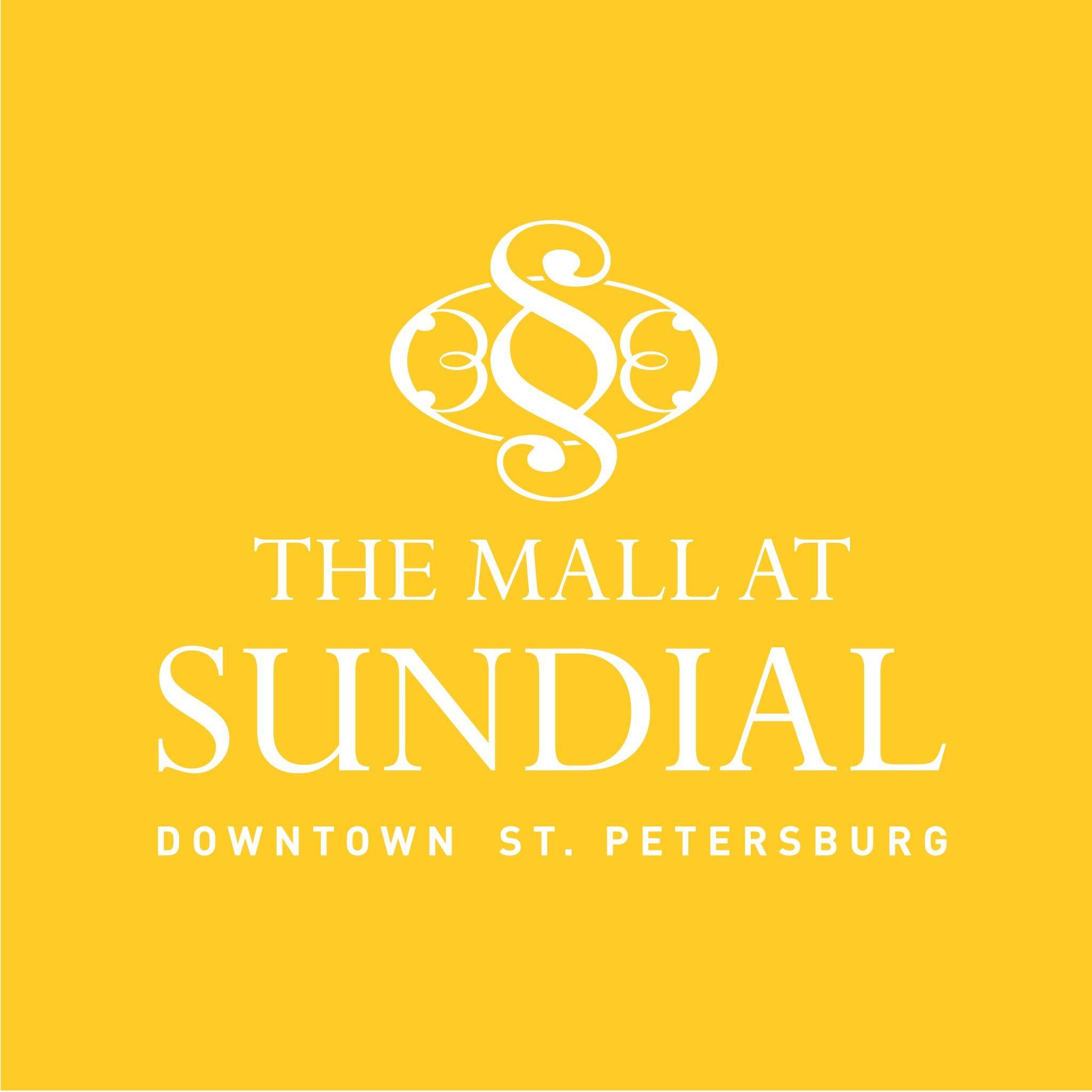 New food hall concept at Sundial coming to St. Petersburg