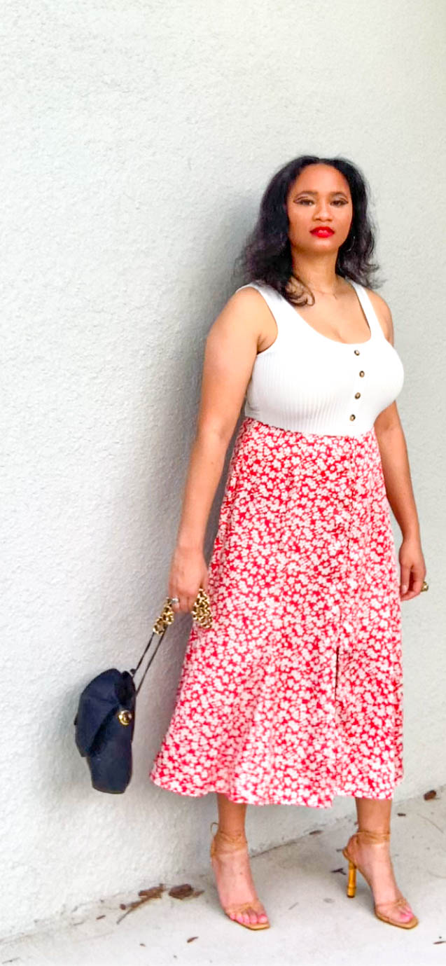11 Valentine's Day Outfit Ideas for Any Occasion