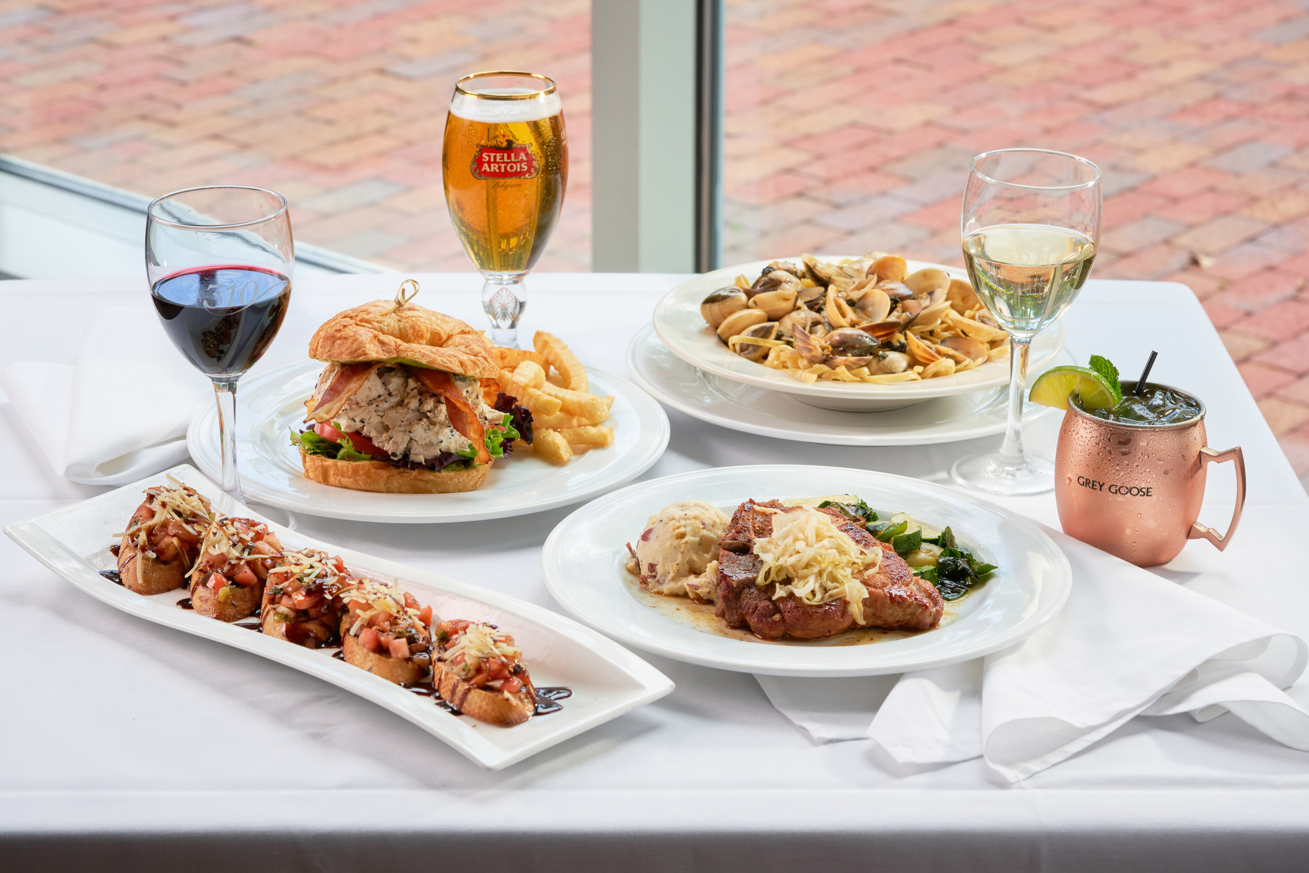Visit Orlando's Magical Dining extends two more weeks, ends October 17