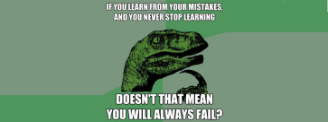 fail-no-learning-b38aabb7