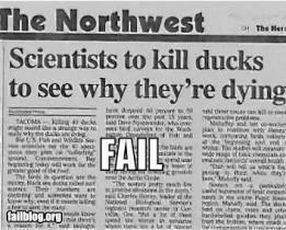 joke-image-Research-FAIL