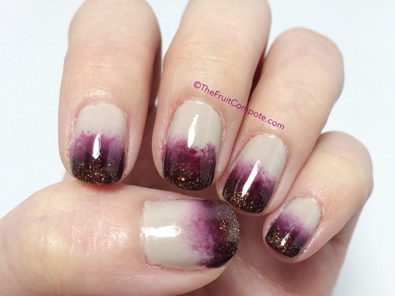 gradient-nail-art-wine-2