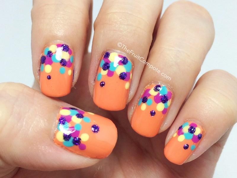 polka-dot-nail-art-2