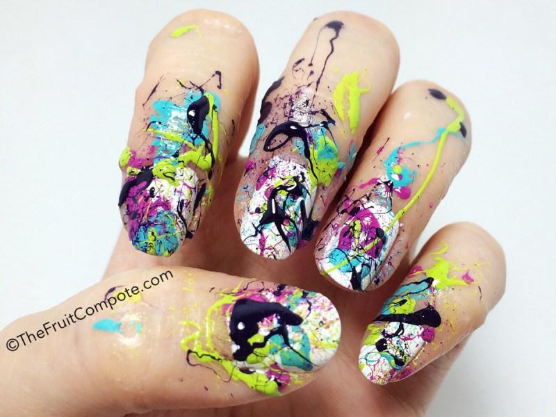 splatter-nail-art-3