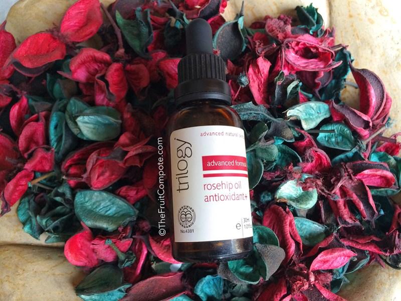 trilogy-rose-hip-oil-antioxidant-plus-2